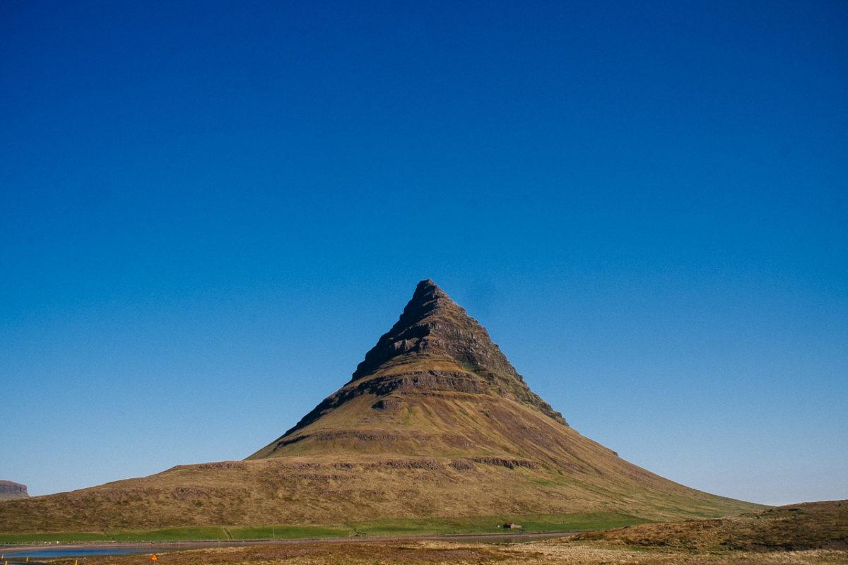 Comment survivre à un road trip d'une semaine en Islande – Partie 5